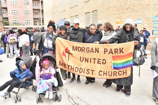 2018 Morgan Park.jpg