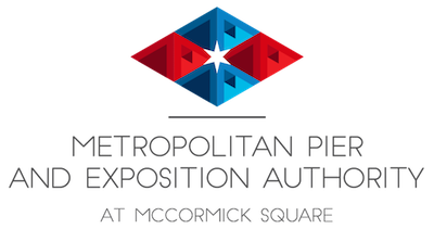 MPEA_Logo.png