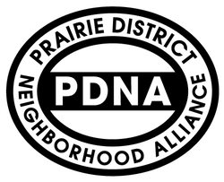 PDNA_Logo_black.png